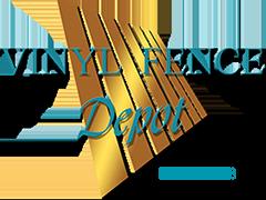 Fencing Logo
